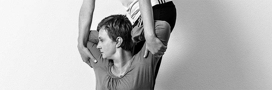 Super Stretching